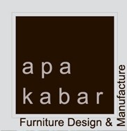 apakabarfurniture.com